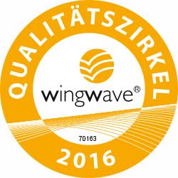 Wingwave_Zertifikat