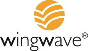 wingwave